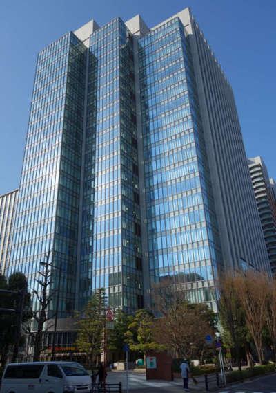 2日間集中コースは、東京と名古屋で開催されています。東京会場は神保町三井ビルディングの16階で、快適に受講いただける環境を整えています。