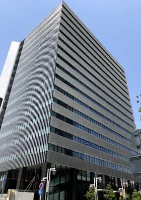 2日間集中コースは、東京と名古屋で開催されています。名古屋会場は中村区名駅5丁目の錦通沿いにあり、快適に受講いただける環境を整えています。