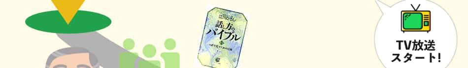 テレビの放送が開始された年(昭和28年)に日本話し方センターを設立した江川ひろしは、人を惹きつける話し方を身に付けることがどれだけ大切か、そしてそれを求めている人がどれだけ多くいるかを知り、話し方についての本もたくさん出版しました。その一つが「話し方のバイブル」~人前で話すための10章~です。
