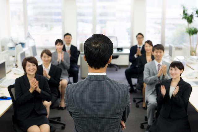 日本話し方センターの話し方教室「ベーシックコース」をご案内します。